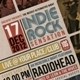 Indie Rock Flyer / Poster - GraphicRiver Item for Sale
