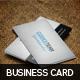 CodexTeam Business Card Design - GraphicRiver Item for Sale