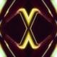 Kaleidoscope Vj Loops V26 - VideoHive Item for Sale