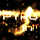 Pyrotech Intro