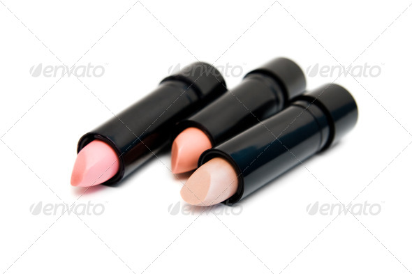 Lipstick - Stock Photo - Images