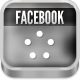 Recon five - facebook template Nulled