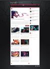 12 blog v2.  thumbnail