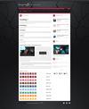 24 shortcodes 2 ui elements.  thumbnail