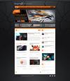 29 index v1 orange.  thumbnail