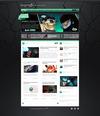 30 index v1 green.  thumbnail