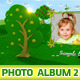 Baby Photo Album 2 - VideoHive Item for Sale