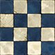 Hand Painted Dungeon Floor Tiles - 3DOcean Item for Sale