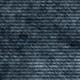 10 Seamless Denim Textures - GraphicRiver Item for Sale