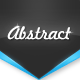 Abstract - Portfolio Design Nulled