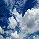 Clouds And Sky Time Lapse - VideoHive Item for Sale