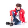 Fashion man - PhotoDune Item for Sale