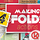 To 4 Folds - GraphicRiver Item for Sale