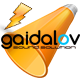 Goal Champion - AudioJungle Item for Sale