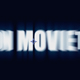 Action Movie Trailer Zoom Text Effect (AFX Project) - VideoHive Item for Sale