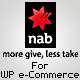 NabTransact Direct Gateway for WP E-Commerce