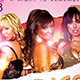 Ladies Night Out Part II - GraphicRiver Item for Sale