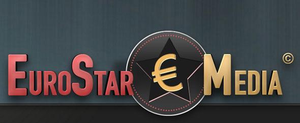 Eurostarmedia 590x242