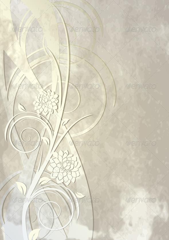 Elegant Flowers - Weddings Seasons/Holidays