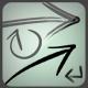 Doodle Arrow - GraphicRiver Item for Sale