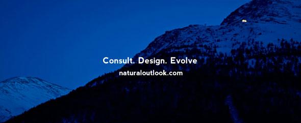 Themeforest profile