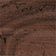 20 Seamless Worn Wood Textures - GraphicRiver Item for Sale