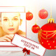 Christmas Carol - VideoHive Item for Sale