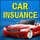 Car Insurance - GraphicRiver Item for Sale