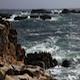 Rocky Coastline - VideoHive Item for Sale