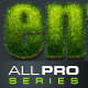 Grass Text Styles - GraphicRiver Item for Sale