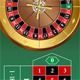Roulette Wheels - GraphicRiver Item for Sale