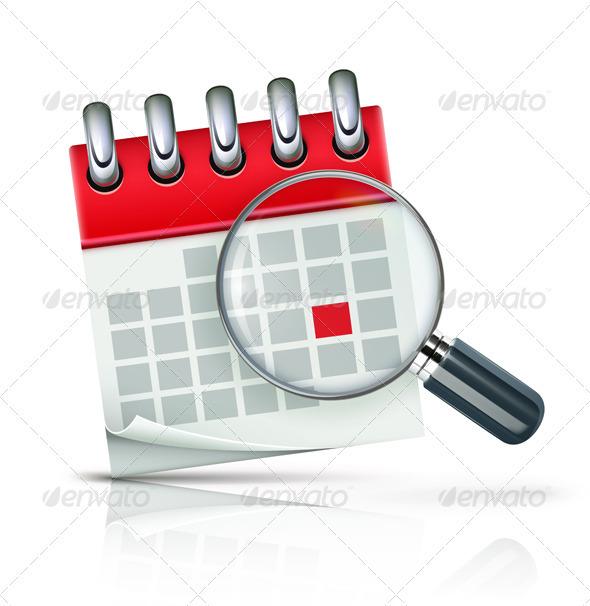 Search Concept - Concepts Business