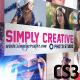 Photo Studio Logo Reveal - VideoHive Item for Sale
