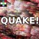Slow Quake Transition