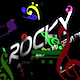 Rocky Pix