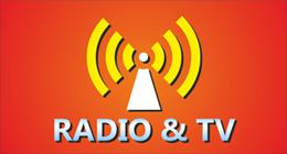 RADIO/TV