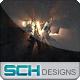 Landslide Logo - VideoHive Item for Sale