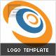 Vision Logo - GraphicRiver Item for Sale