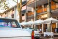 Classic car - PhotoDune Item for Sale