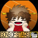"Sons of Stars - an ""Interactive Customizable Kit"" - GraphicRiver Item for Sale"