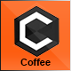 Coffee Responsive Theme - ThemeForest Item for Sale
