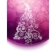 Elegant Christmas Background - GraphicRiver Item for Sale