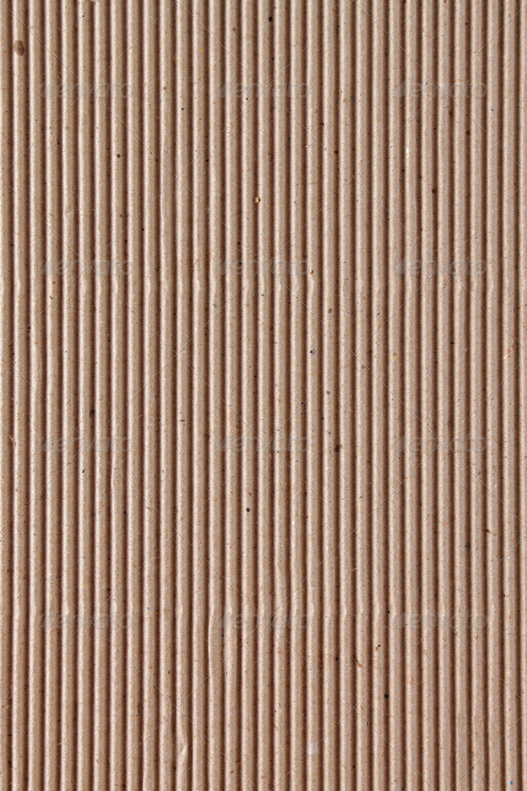 cardboard paper - Stock Photo - Images