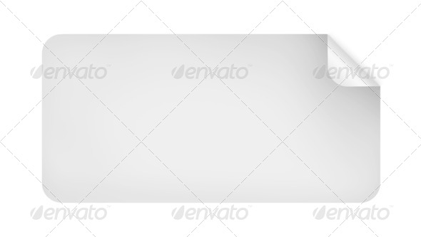 label - Stock Photo - Images