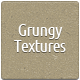 Seamless Grungy Textures - GraphicRiver Item for Sale