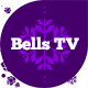 Download Christmas Bells TV Broadcast Package from VideHive