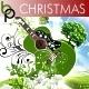 Jingle Bells Mellow - AudioJungle Item for Sale