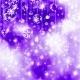 Elegant Blue Christmas Background - GraphicRiver Item for Sale