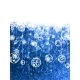 Christmas Background with Copyspace - GraphicRiver Item for Sale