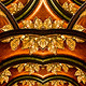 Artistic Royalty Background&Pattern - GraphicRiver Item for Sale